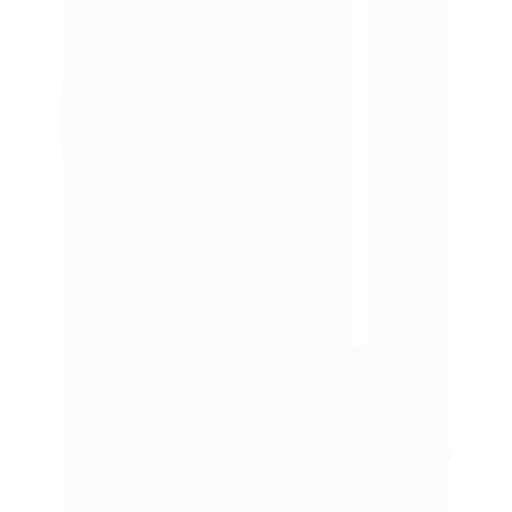 東京西法律事務所 わかる相続 電話番号